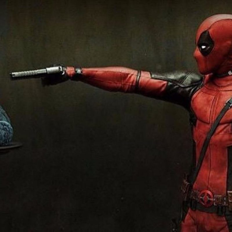 10 New Hd Movie Wallpapers 1920X1080 FULL HD 1080p For PC Background 2018 free download top 2016 deadpool movie 4k wallpaper free 4k wallpaper 800x800