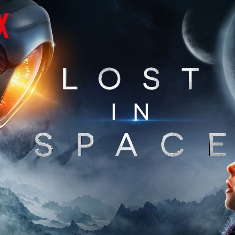 10 Most Popular Lost In Space Wallpaper FULL HD 1920×1080 For PC Desktop 2021 free download top 21 lost in space wallpapers download hd images of lost in space 800x800