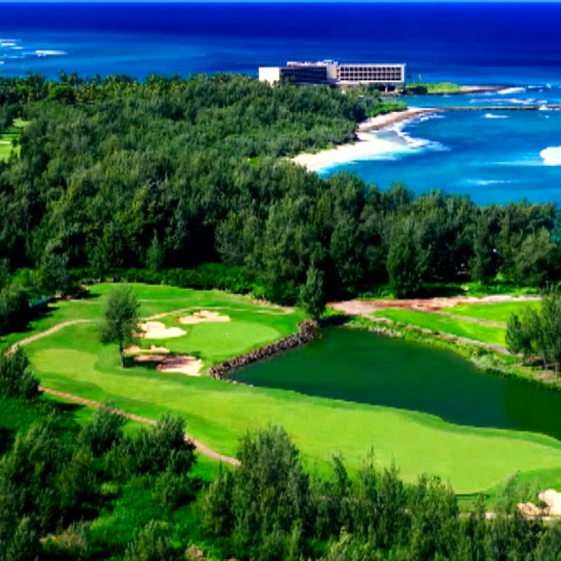 10 Top Famous Golf Courses Wallpaper FULL HD 1920×1080 For PC Background 2021 free download top 5 courses to play in hawaii with matt ginella golf channel 800x800