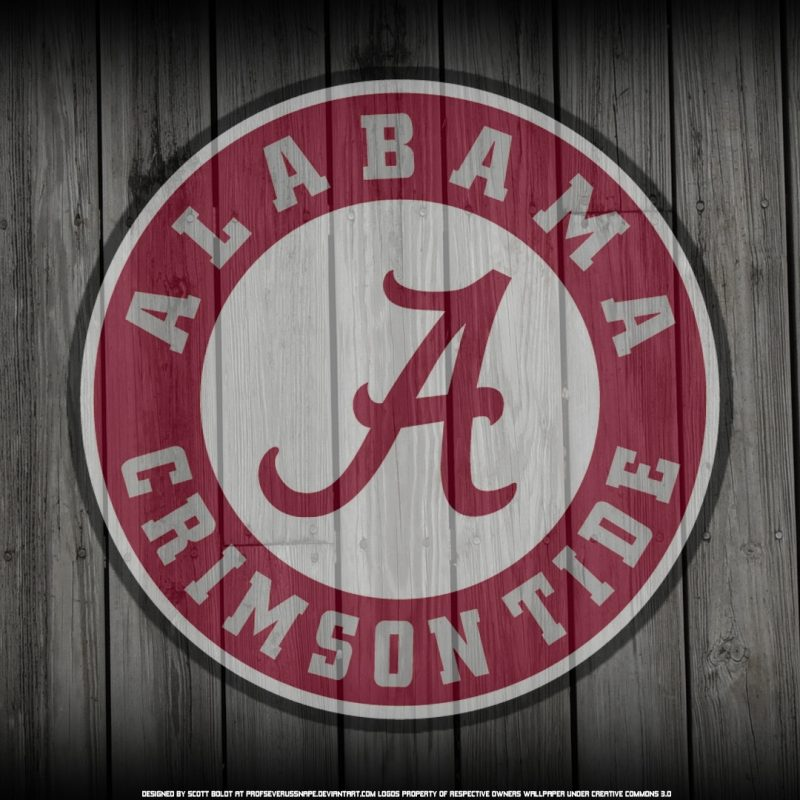 10 Top Alabama Football Screensaver Backgrounds FULL HD 1080p For PC Desktop 2020 free download top 50 quality cool alabama football wallpapers bsnscb 800x800