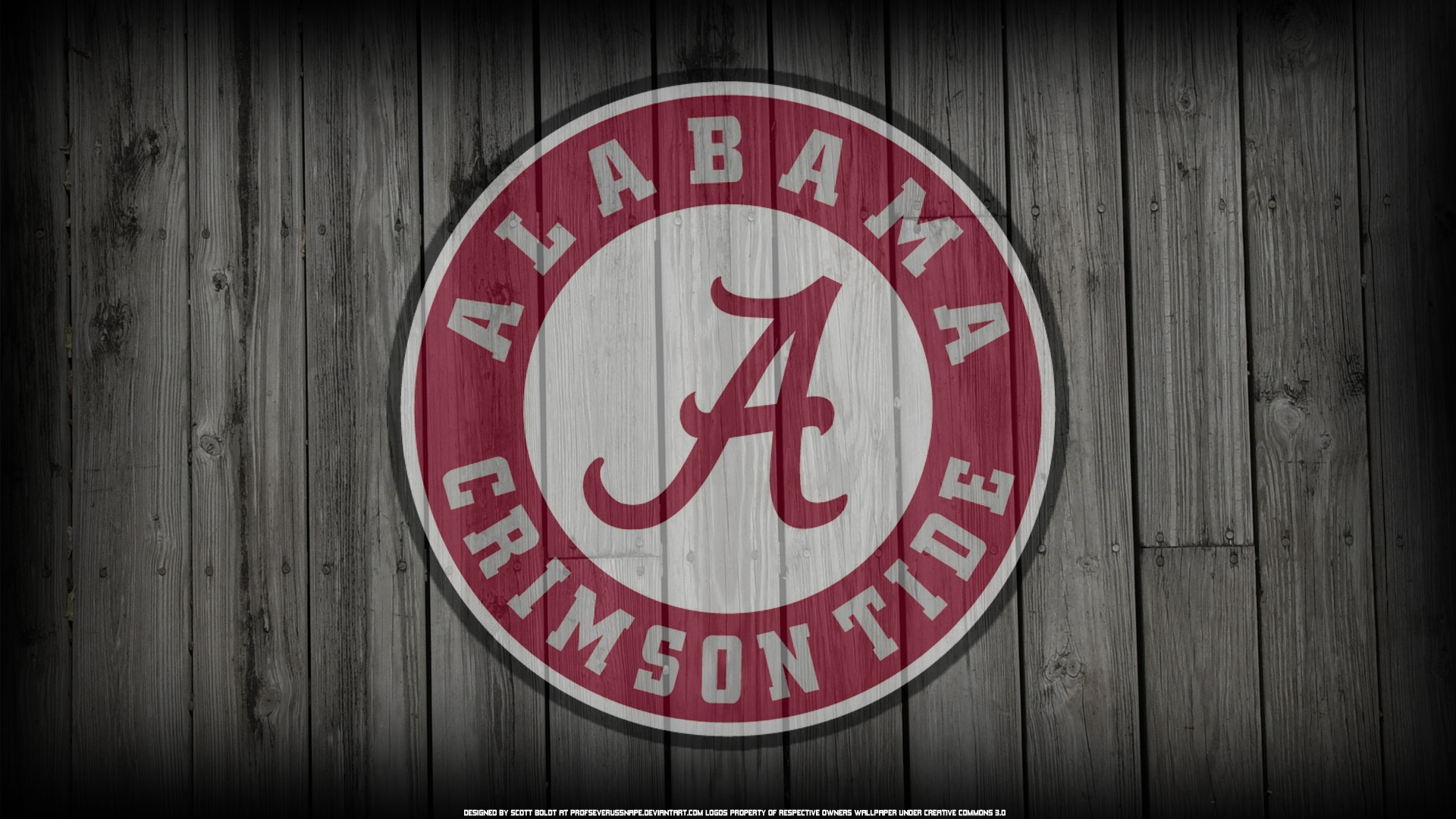 top 50 quality cool alabama football wallpapers | bsnscb
