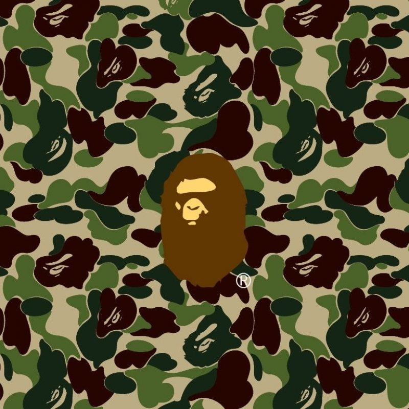10 Top A Bathing Ape Wallpaper FULL HD 1080p For PC Background 2018 free download top 56 ape wallpaper hd animal spot 800x800
