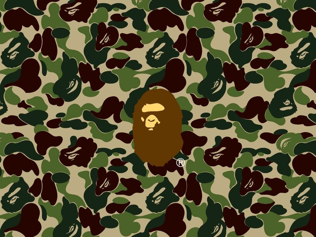 top 56 ape wallpaper - hd animal spot