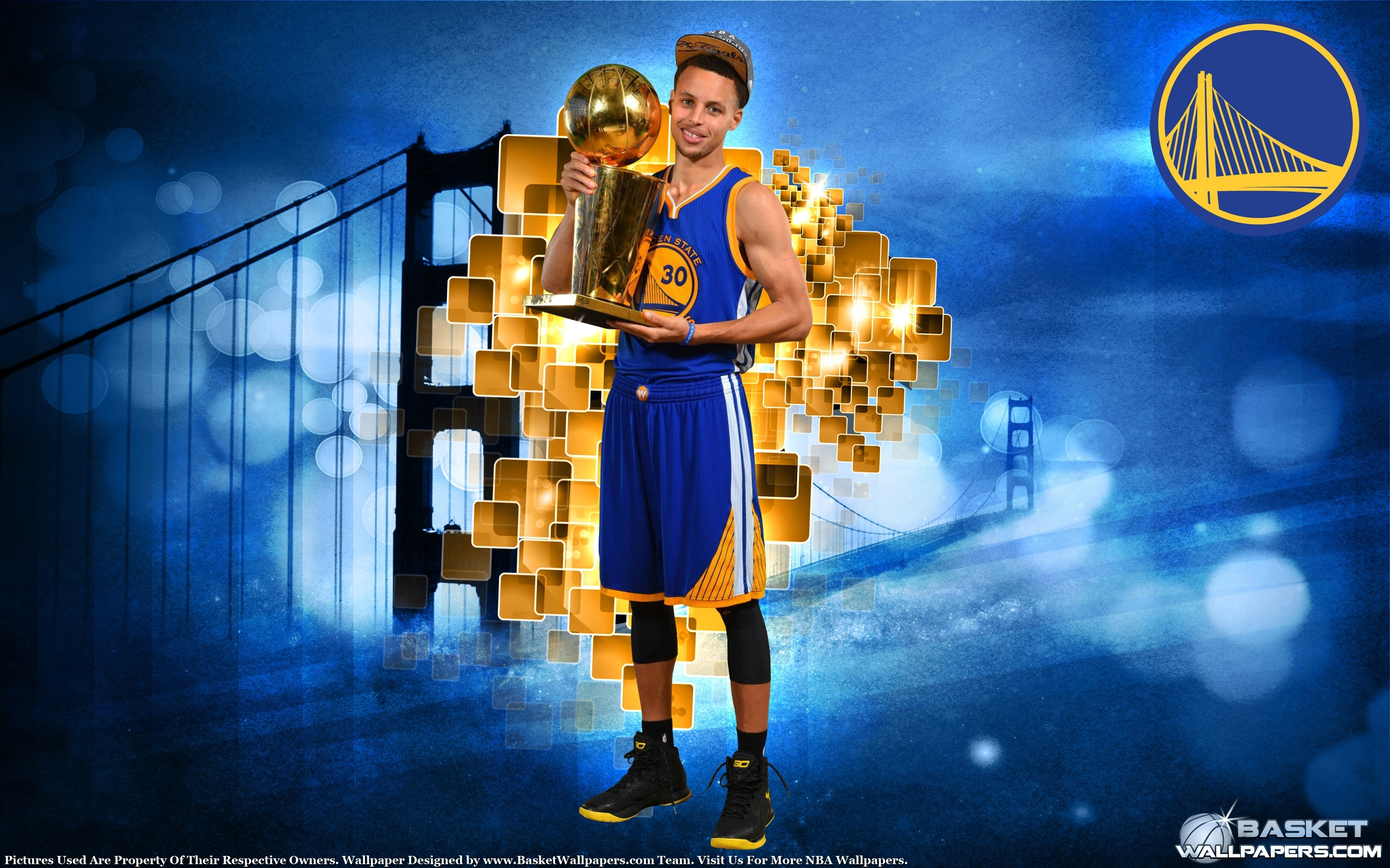top 64 wallpapers of stephen curry latest hd images
