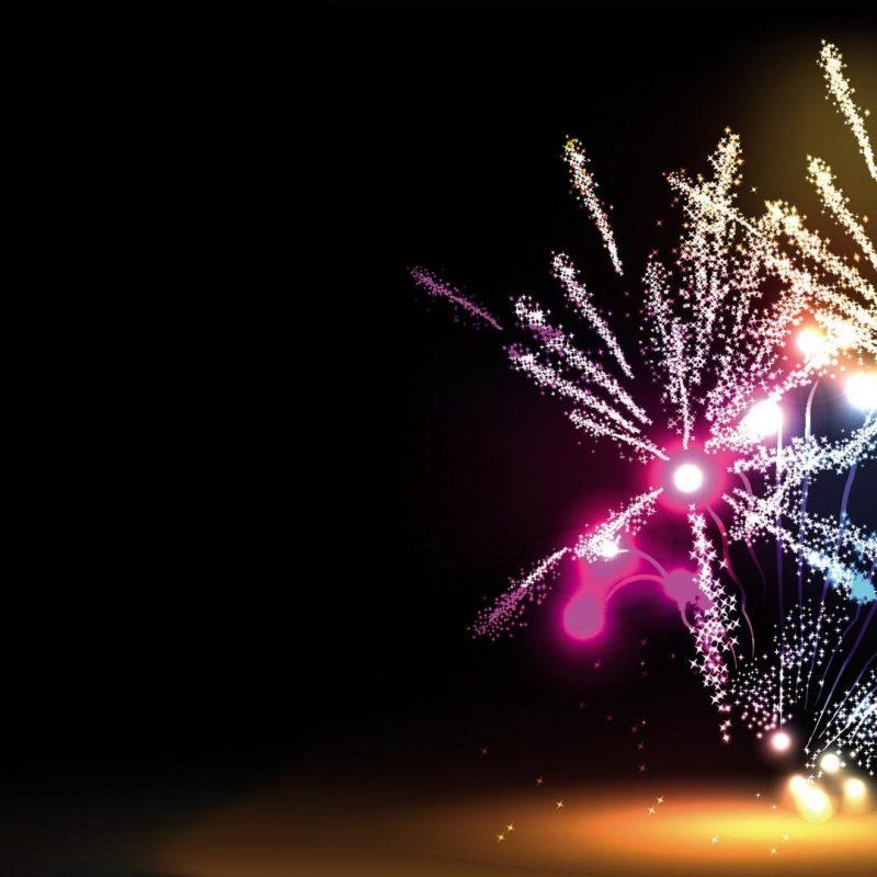10 Best New Years Eve Wallpaper FULL HD 1920×1080 For PC Desktop ...