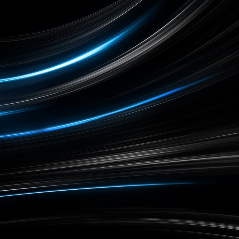 10 Top Blue And Black Abstract Wallpapers FULL HD 1920×1080 For PC Desktop 2020 free download top 72 black abstract background hd background spot 1 800x800