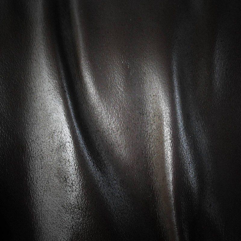 10 Top Black Texture Hd Wallpaper FULL HD 1080p For PC Desktop 2021 free download top 76 textures wallpaper hd background spot 1 800x800