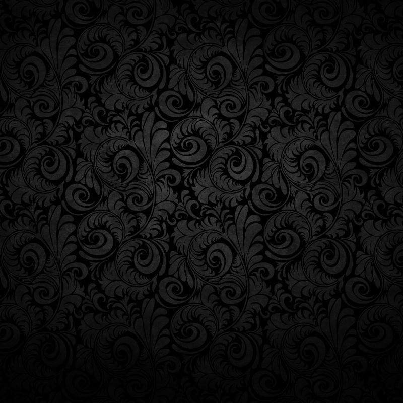 10 Top Black Texture Hd Wallpaper FULL HD 1080p For PC Desktop 2021 free download top 76 textures wallpaper hd background spot 800x800