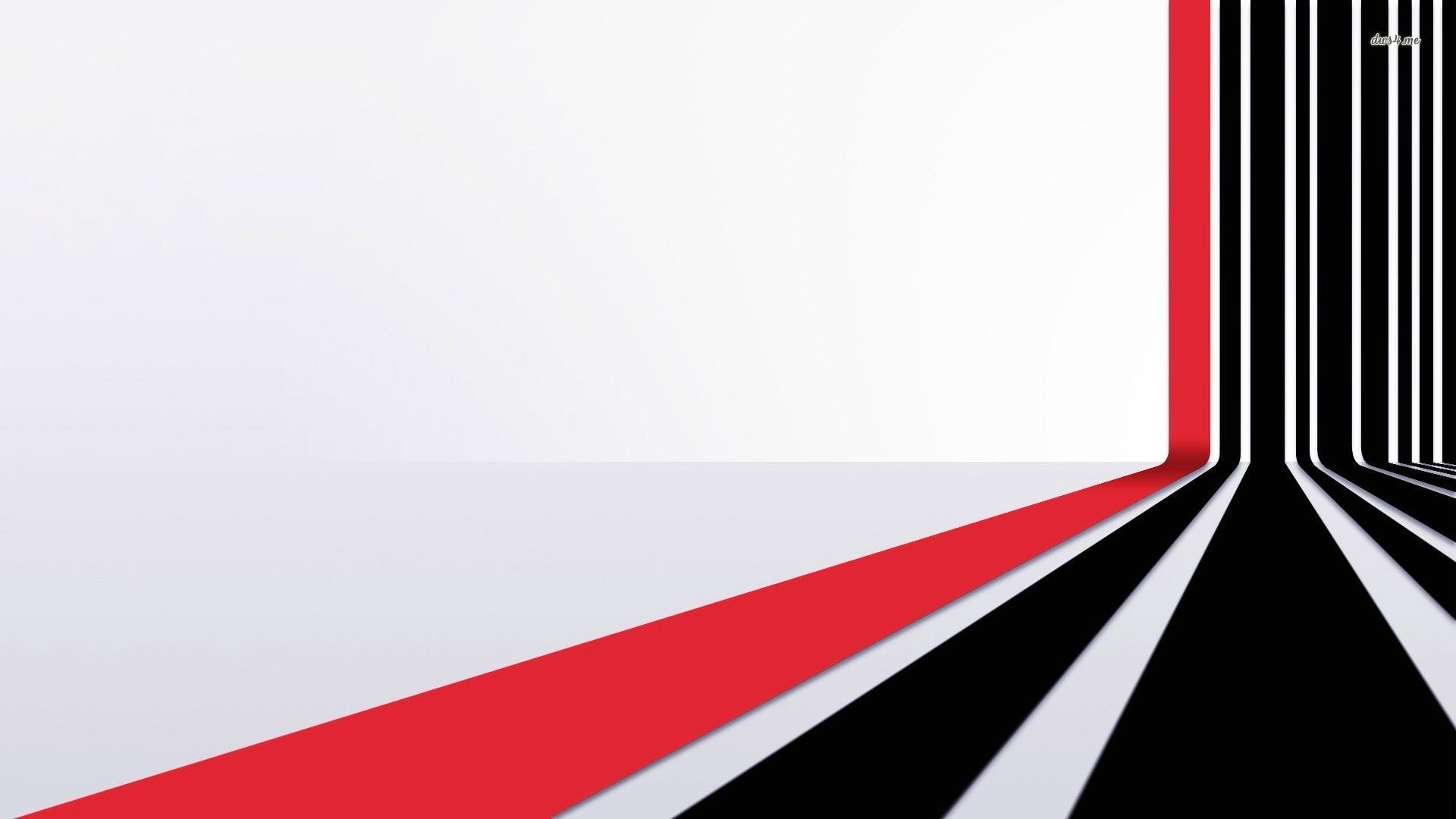 top 78 red abstract background - hd background spot