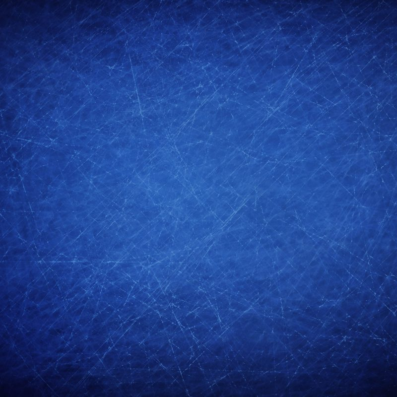 10 Latest Navy Blue Textured Background FULL HD 1920×1080 For PC Desktop 2021 free download top 78 textures background hd background spot 800x800