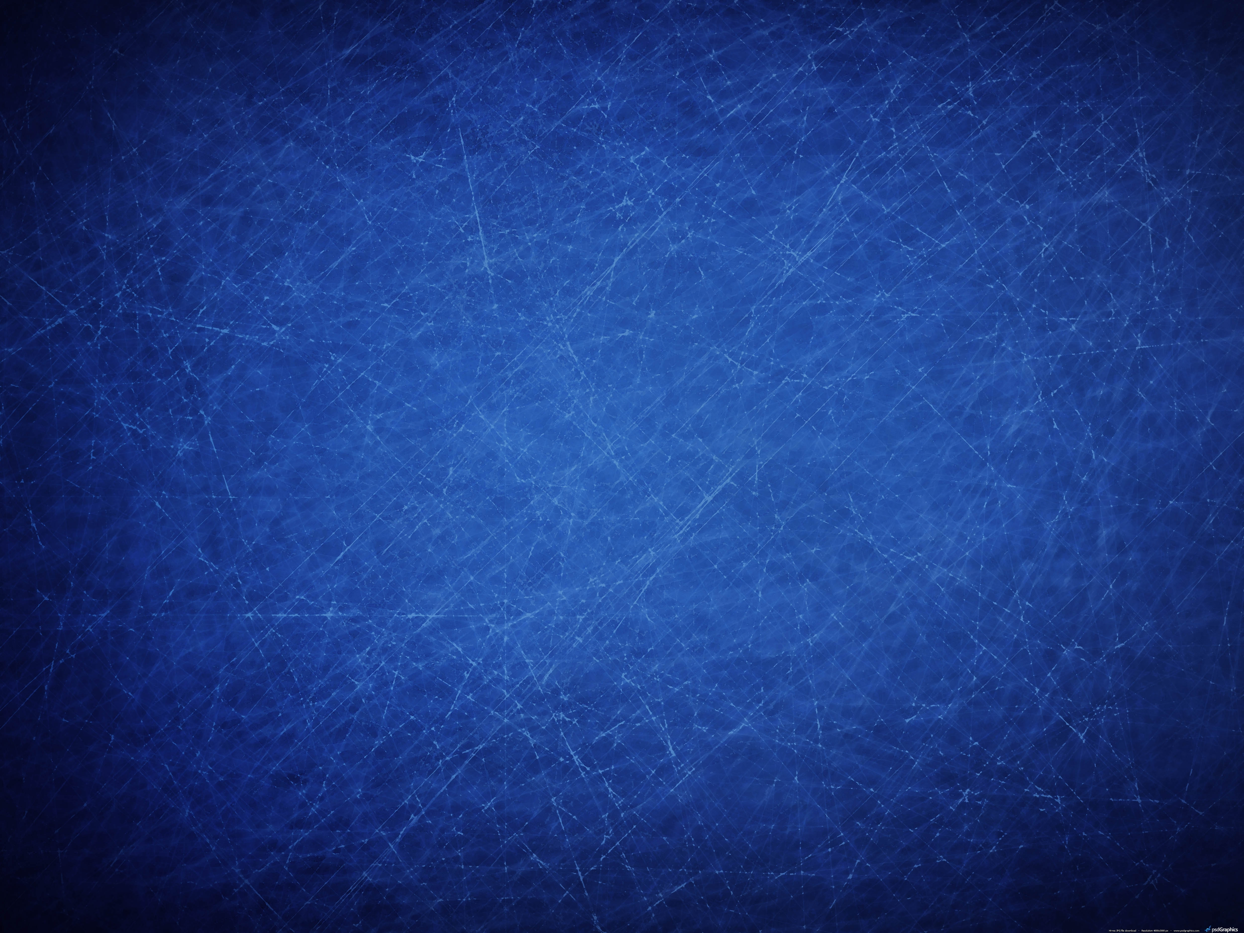 top 78 textures background - hd background spot