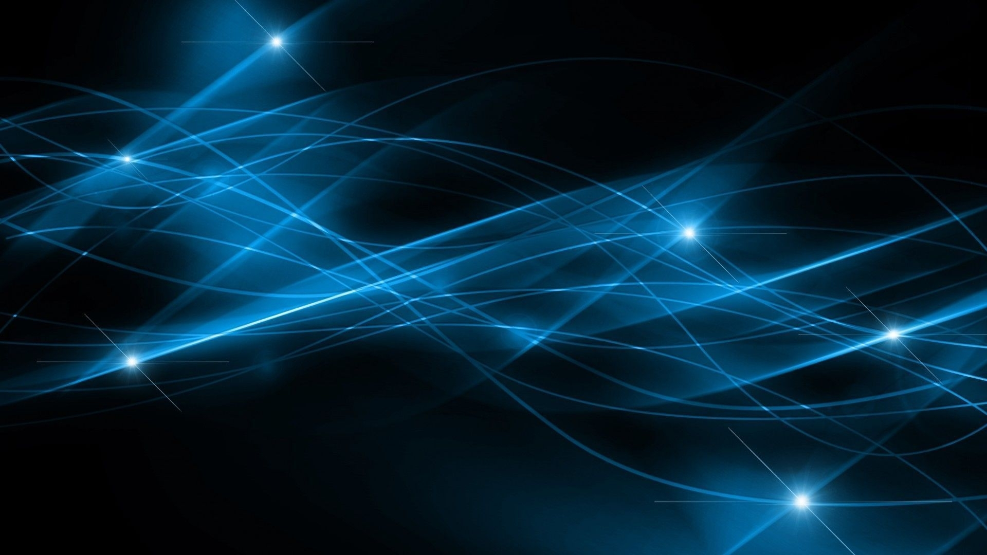 top 80 blue abstract background - hd background spot