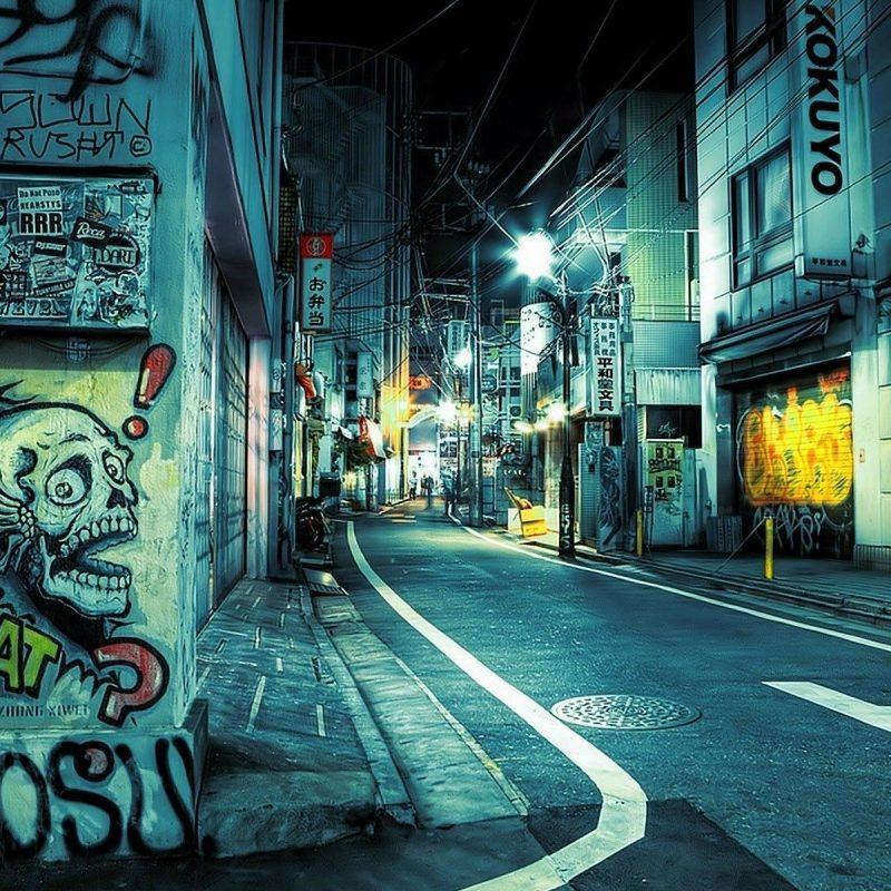 10 Latest Street Graffiti Wallpaper Hd FULL HD 1920×1080 For PC Desktop 2020 free download top 80 graffiti wallpaper hd background spot 800x800
