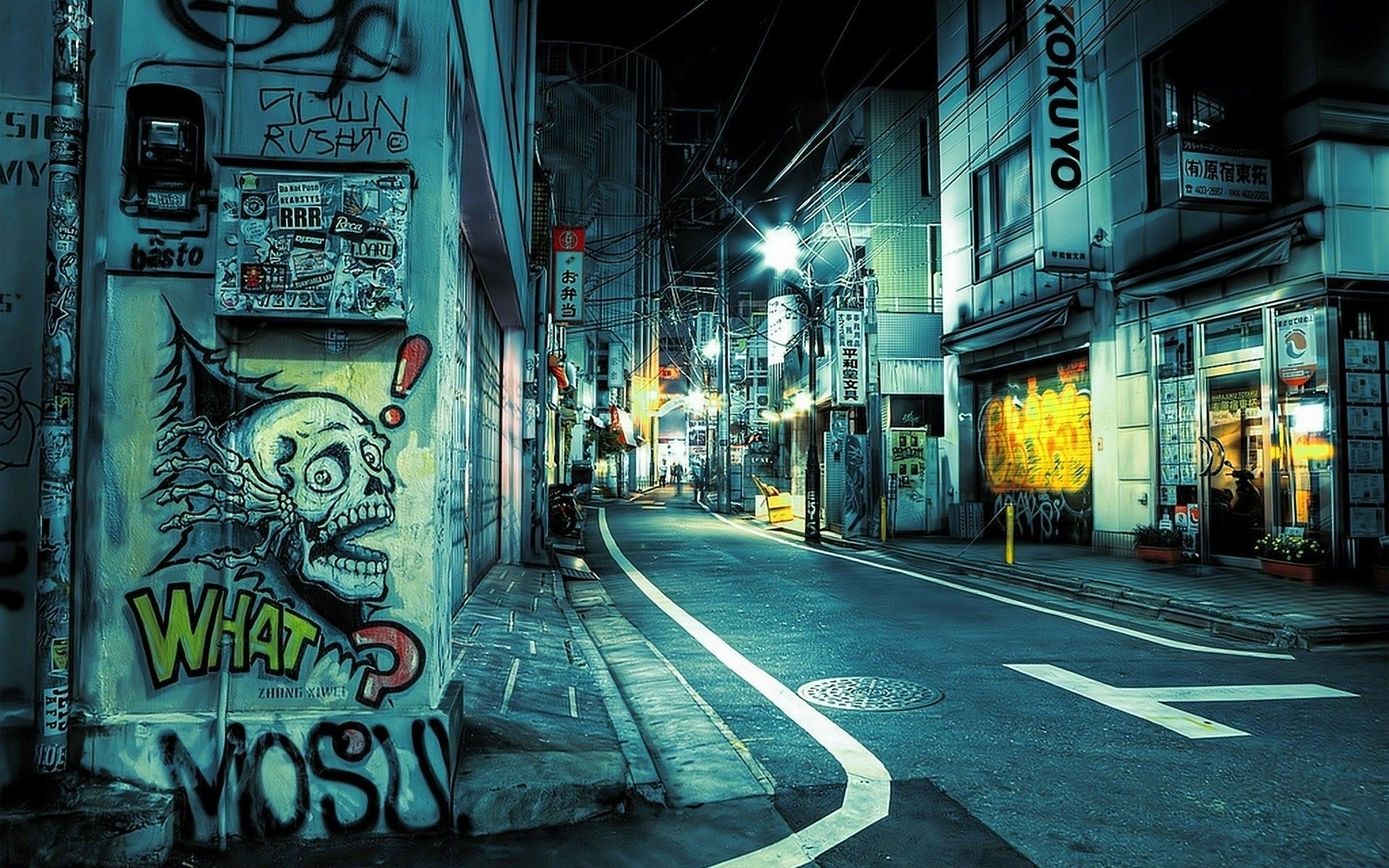 top 80 graffiti wallpaper - hd background spot