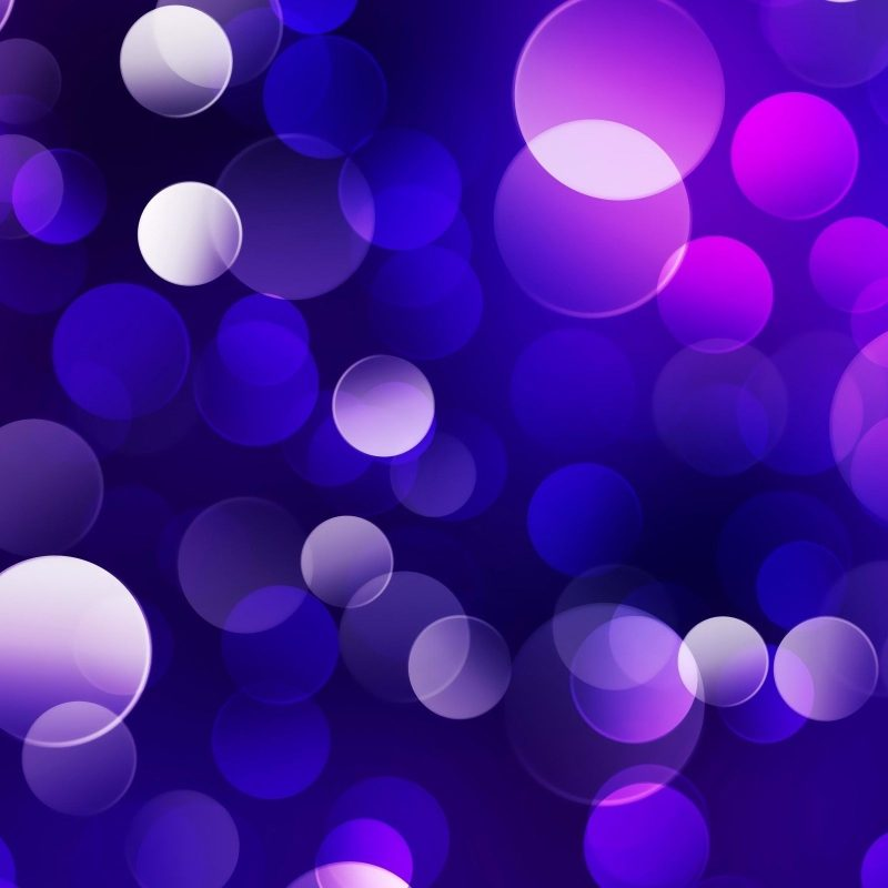 10 Most Popular Hd Purple Abstract Wallpapers FULL HD 1920×1080 For PC Background 2018 free download top 80 purple abstract background hd background spot 1 800x800
