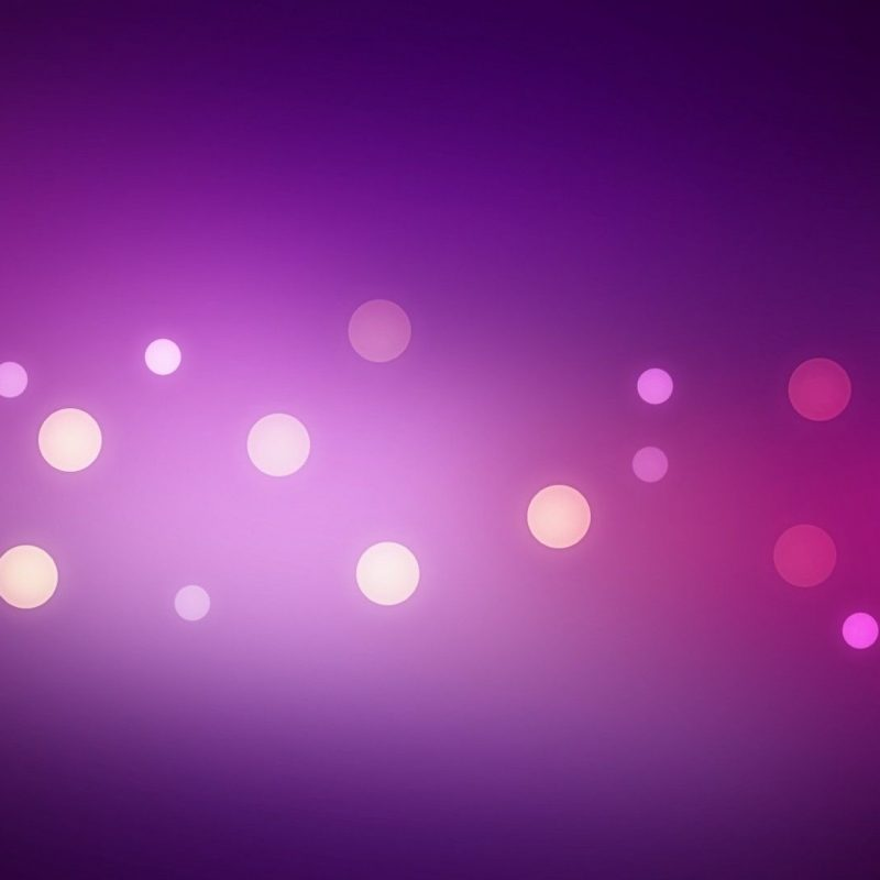 10 Best Cool Purple 3D Abstract Backgrounds FULL HD 1920×1080 For PC Background 2020 free download top 80 purple abstract background hd background spot 800x800