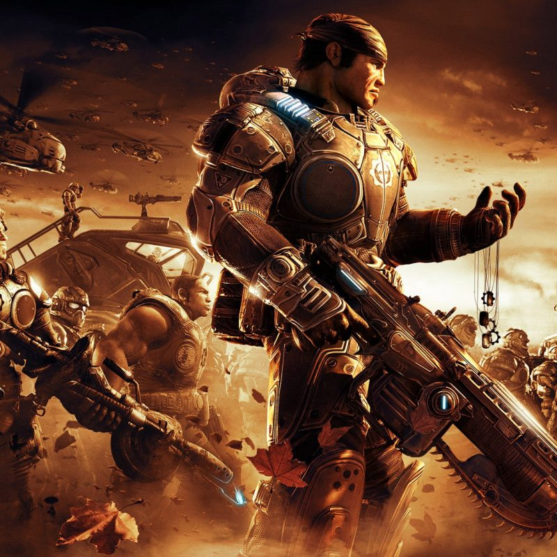 10 Latest Gears Of War Wallpaper 1080P FULL HD 1920×1080 For PC Background 2020 free download top 81 locust wallpaper hd animal spot 800x800