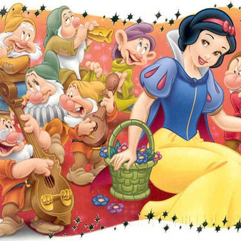 10 New Snow White And The Seven Dwarfs Wallpaper FULL HD 1920×1080 For PC Desktop 2020 free download top cartoon wallpapers snow white and the seven dwarfs wallpaper 800x800