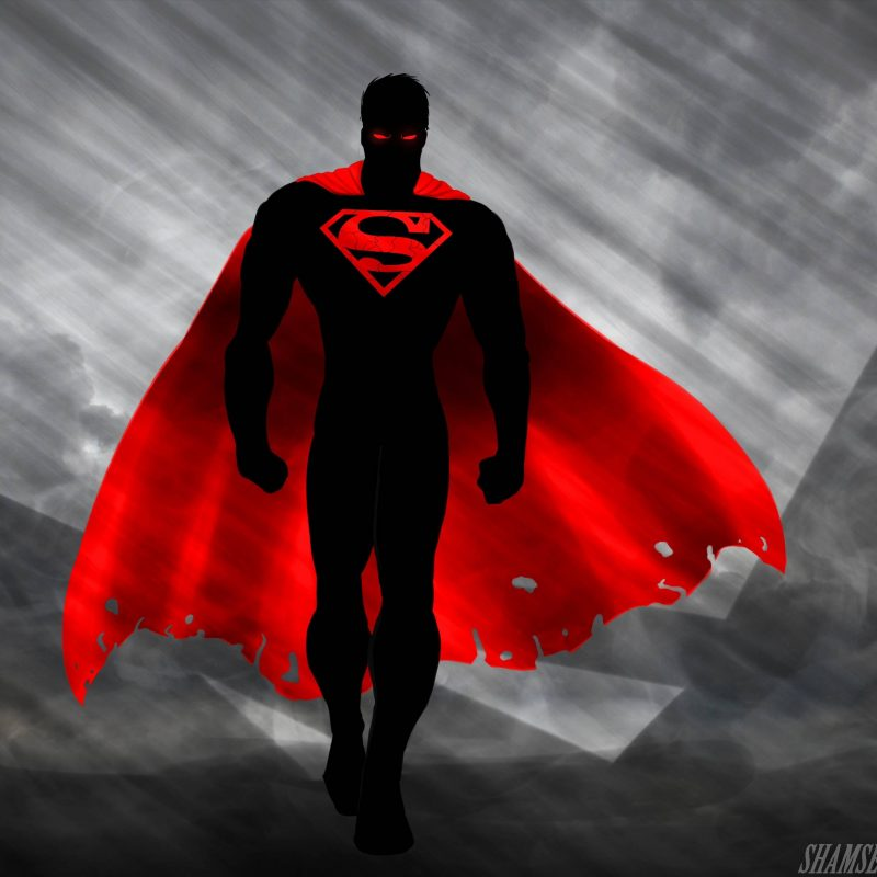 10 Latest Superman Wallpaper Hd 1920X1080 FULL HD 1920×1080 For PC Desktop 2021 free download top collection of superman wallpapers pack v 19 800x800