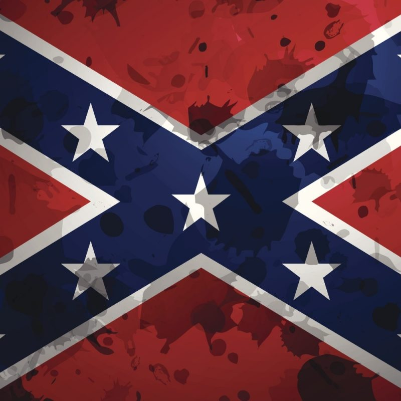 10 Latest Confederate Flag Wallpaper Hd FULL HD 1920×1080 For PC Background 2018 free download top hd confederate flag wallpaper others hd 270 03 kb 800x800