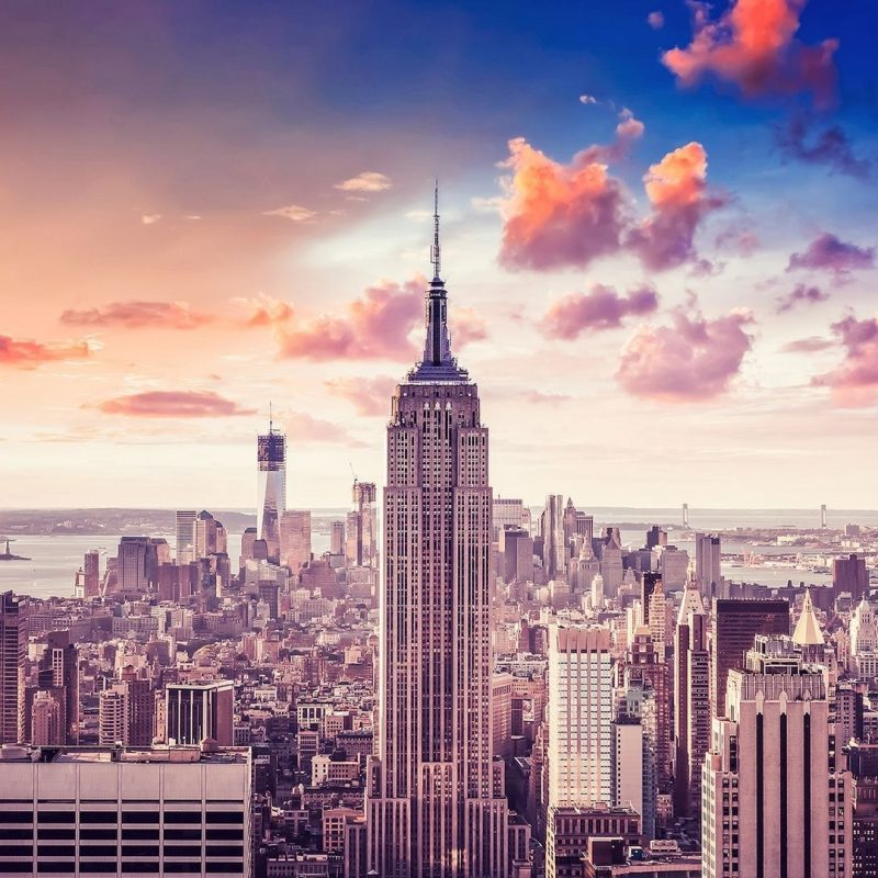 10 Most Popular Wallpapers Of New York FULL HD 1080p For PC Desktop 2018 free download top new york backgrounds 11138 hdwpro 800x800