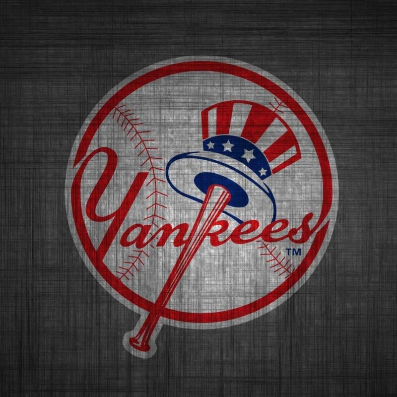 10 Most Popular New York Yankees Wallpaper FULL HD 1920×1080 For PC Background 2018 free download top ny yankees logo 4k desktop new york wallpaper of iphone full hd 1 800x800