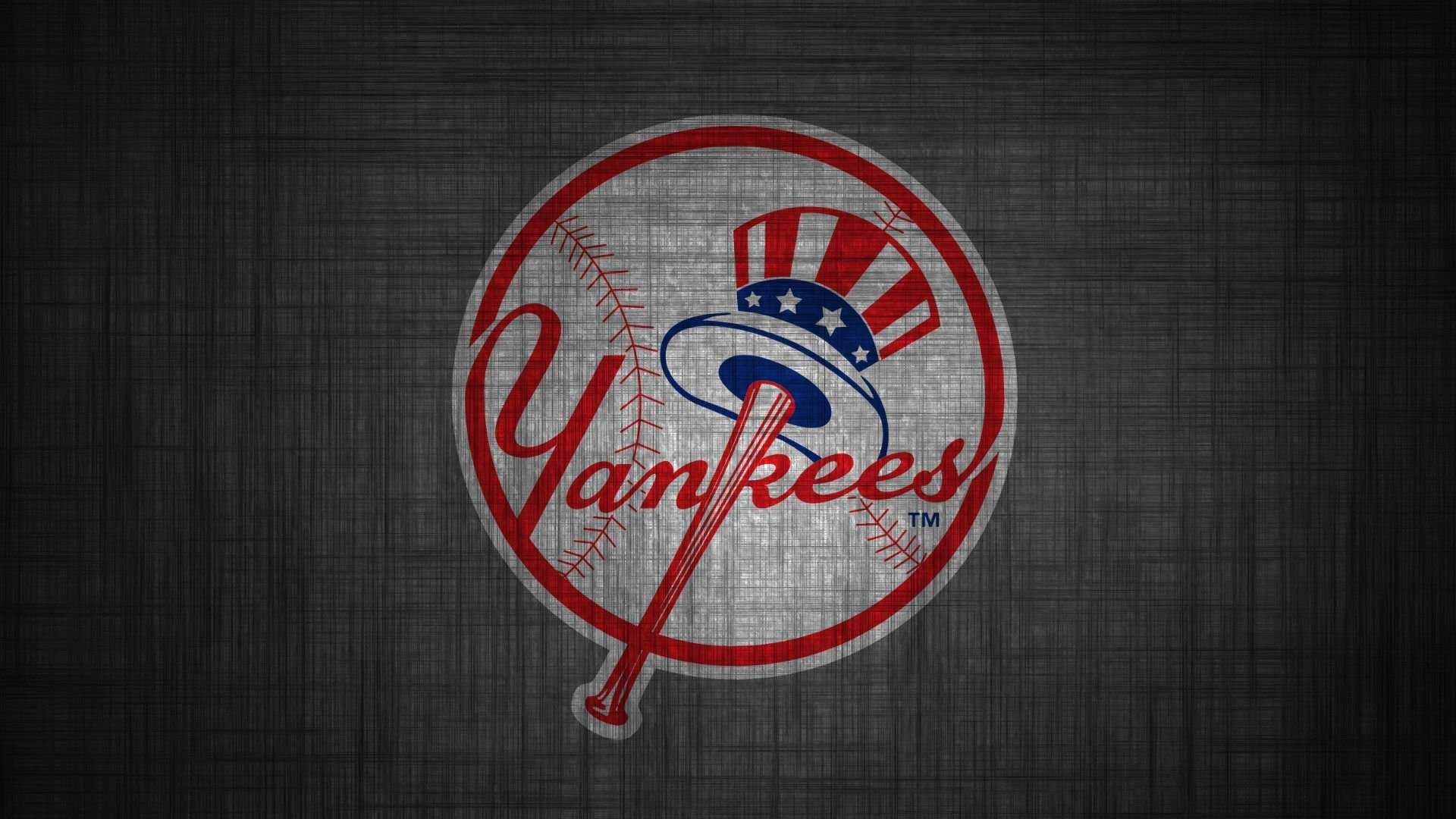top ny yankees logo 4k desktop new york wallpaper of iphone full hd