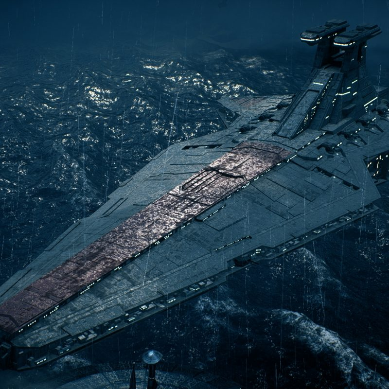 10 Most Popular Venator Star Destroyer Wallpaper FULL HD 1080p For PC Desktop 2018 free download top side view of venator class destroyer full hd fond decran and 800x800