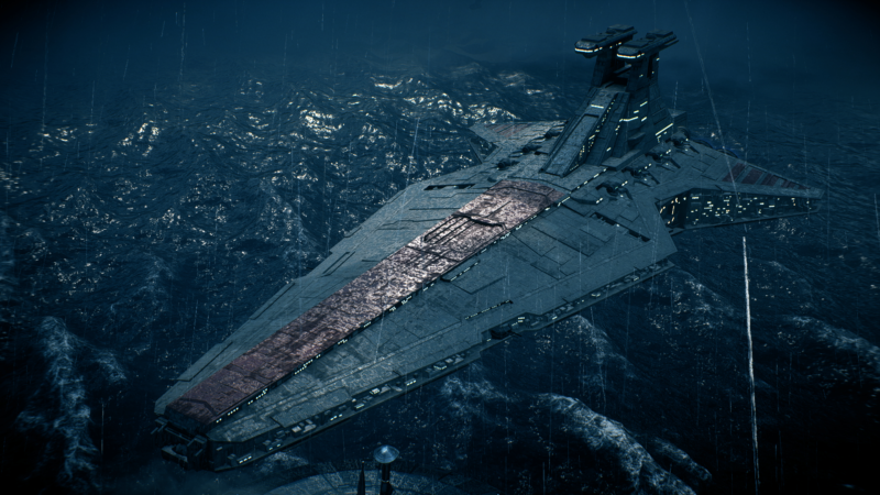 10 Best Star Wars Venator Wallpaper FULL HD 1920×1080 For PC Background 2020 free download top side view of venator class destroyer hd wallpaper hintergrund 800x450