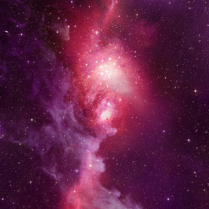 10 Most Popular Pink Galaxy Background Tumblr FULL HD 1920×1080 For PC Background 2018 free download topherxella kiss the girlgalactic red beauty on deviantart 800x800