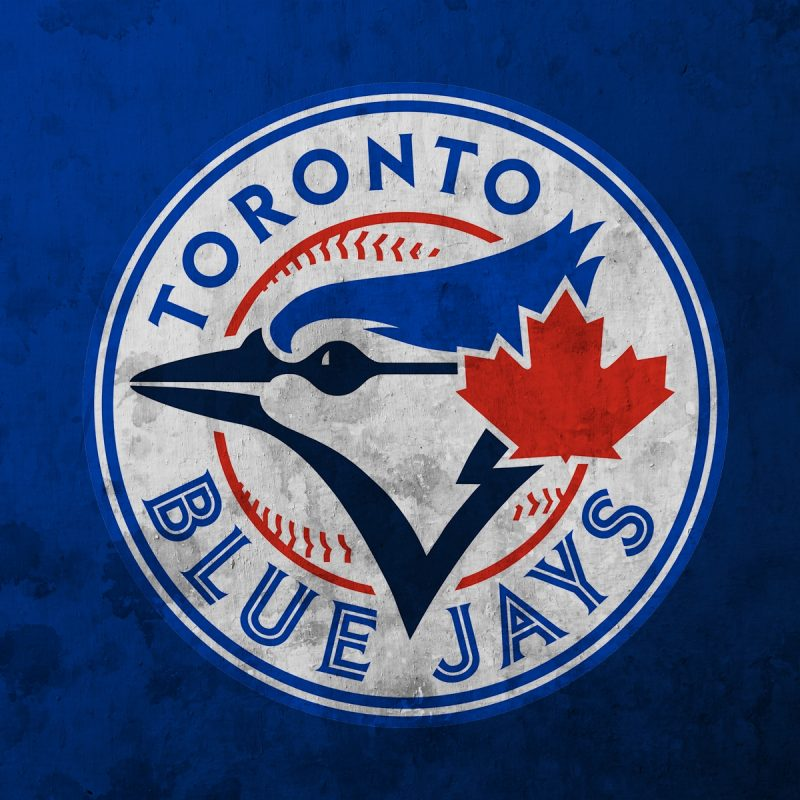 10 Top Toronto Blue Jay Wallpaper FULL HD 1920×1080 For PC Background 2020 free download toronto blue jays images toronto blue jays hd wallpaper and 800x800