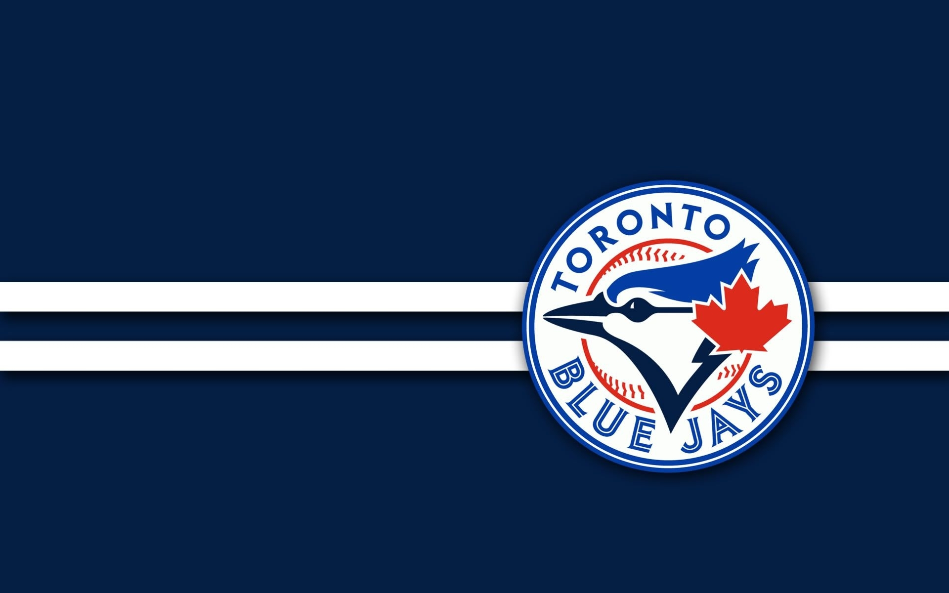 toronto blue jays images toronto blue jays hd wallpaper and