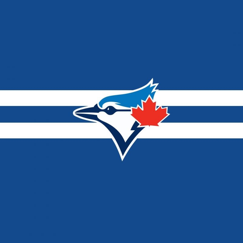 10 Top Toronto Blue Jay Wallpaper FULL HD 1920×1080 For PC Background 2020 free download toronto blue jays logo desktop wallpaper 51373 1920x1080 px 800x800
