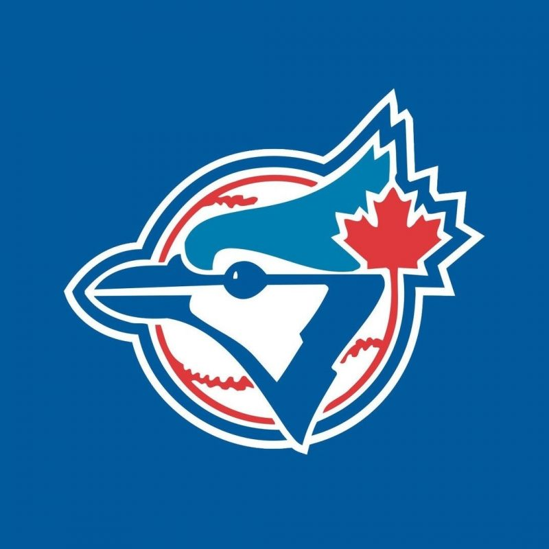10 Top Toronto Blue Jay Wallpaper FULL HD 1920×1080 For PC Background 2020 free download toronto blue jays mlb baseball team hd widescreen wallpaper 800x800