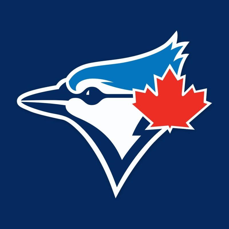 10 Top Toronto Blue Jay Wallpaper FULL HD 1920×1080 For PC Background 2020 free download toronto blue jays wallpaper 15162 1920x1200 px hdwallsource 800x800