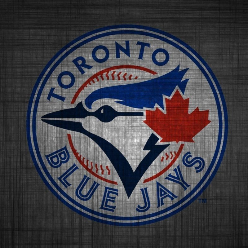 10 Top Toronto Blue Jay Wallpaper FULL HD 1920×1080 For PC Background 2020 free download toronto blue jays wallpapers 2016 wallpaper cave 800x800
