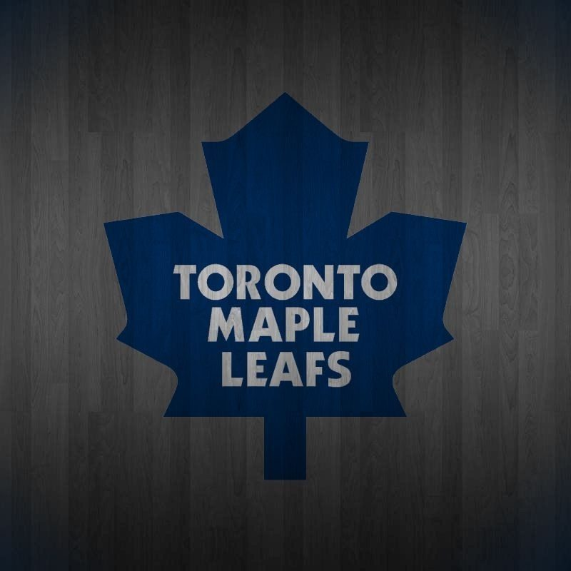 10 Most Popular Toronto Maple Leafs Background FULL HD 1080p For PC Background 2018 free download toronto maple leafs backgrounds wallpaper 1280x800 800x800