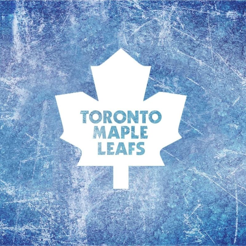 10 Most Popular Toronto Maple Leafs Background FULL HD 1080p For PC Background 2018 free download toronto maple leafs backgrounds wallpaper cave all wallpapers 800x800