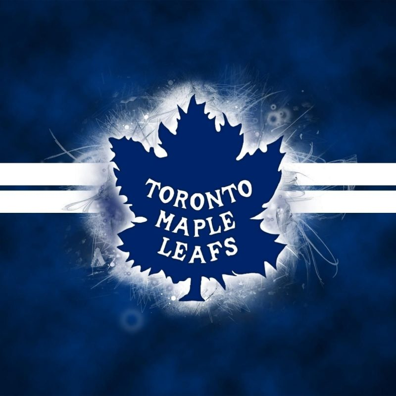 10 Most Popular Toronto Maple Leafs Background FULL HD 1080p For PC Background 2018 free download toronto maple leafs computer wallpapers desktop backgrounds 640 800x800