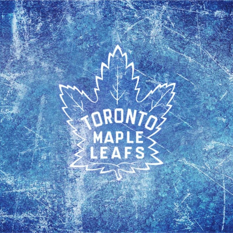 10 Most Popular Toronto Maple Leafs Background FULL HD 1080p For PC Background 2018 free download toronto maple leafs logo high definition wallpapers http 800x800