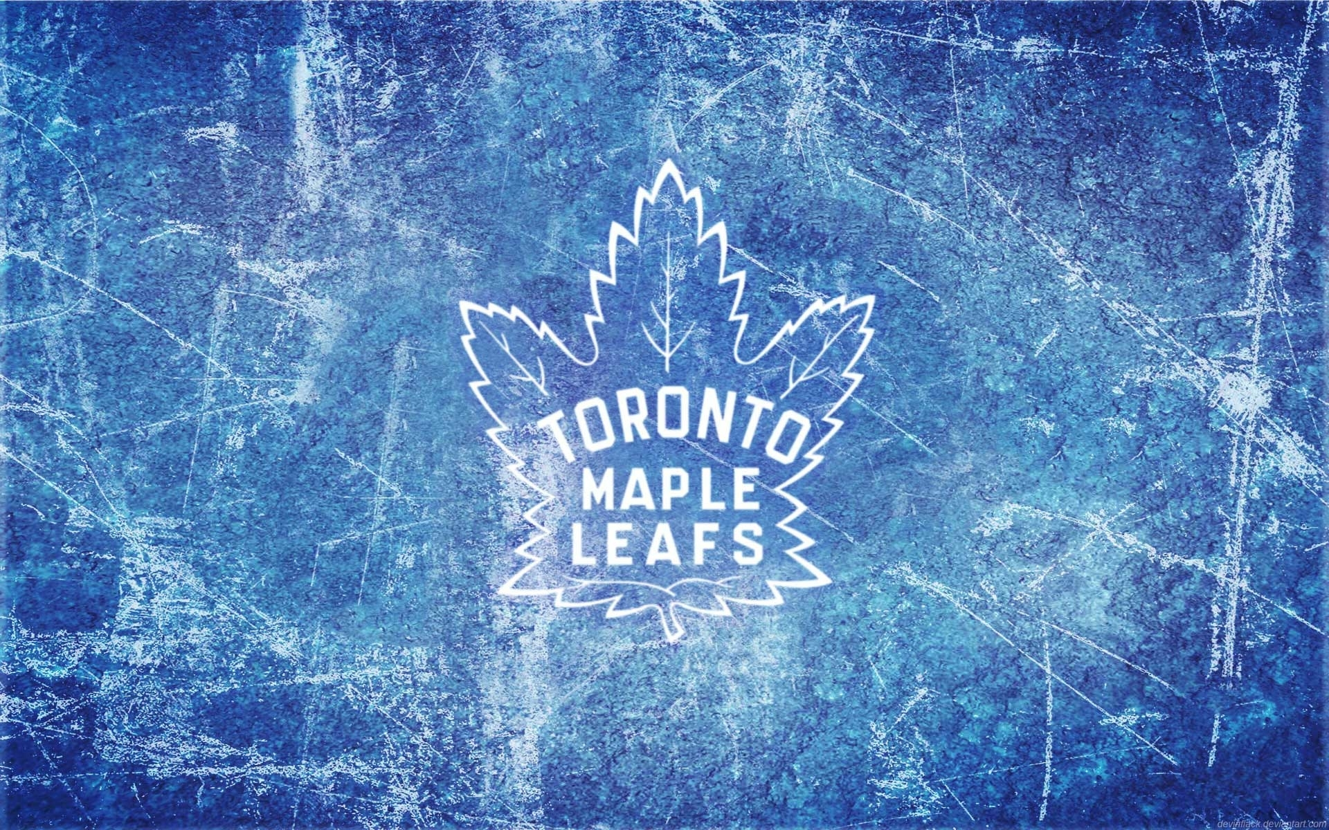 toronto maple leafs logo high definition wallpapers - http
