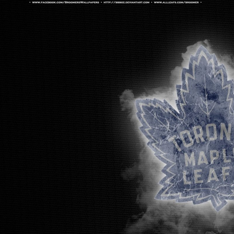 10 Most Popular Toronto Maple Leafs Background FULL HD 1080p For PC Background 2018 free download toronto maple leafs retro icebbboz on deviantart 800x800