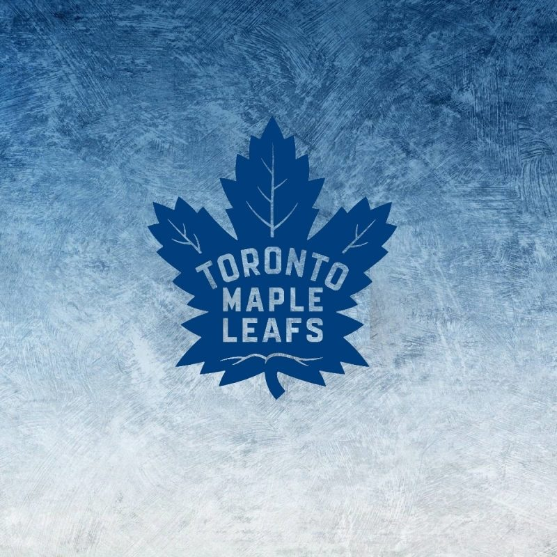 10 Latest Toronto Maple Leaf Wallpapers FULL HD 1920×1080 For PC Desktop 2018 free download toronto maple leafs wallpaper 2018 63 images 800x800