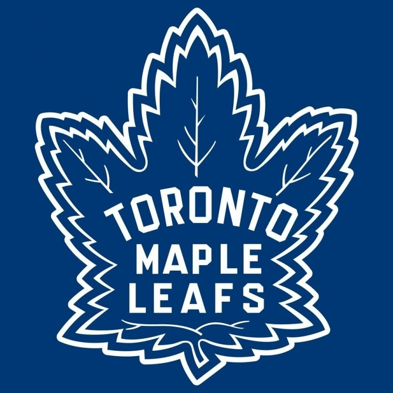 10 Latest Toronto Maple Leaf Wallpapers FULL HD 1920×1080 For PC Desktop 2018 free download toronto maple leafs wallpapers 38 free modern toronto maple leafs 800x800