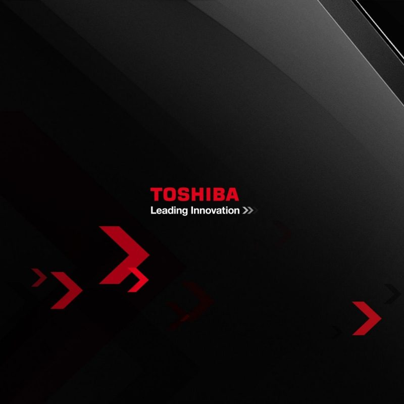 10 Latest Toshiba Wallpaper Windows 8 FULL HD 1080p For PC Desktop 2020 free download toshiba backgrounds wallpapers group 76 800x800
