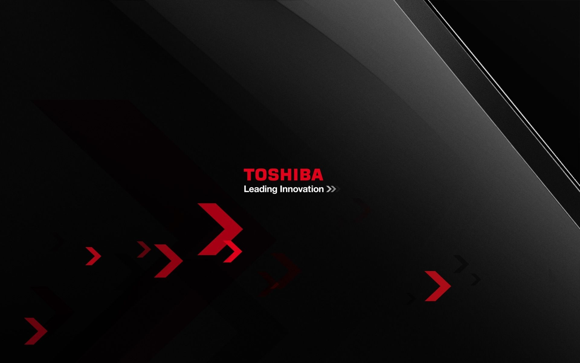toshiba backgrounds wallpapers group (76+)