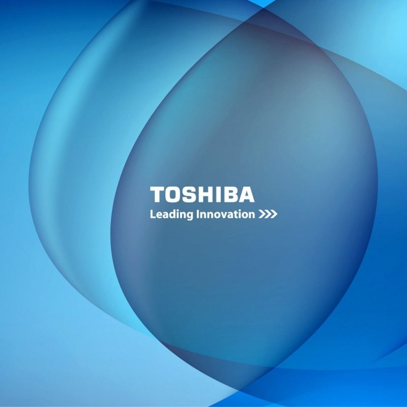 10 Latest Toshiba Wallpaper Windows 8 FULL HD 1080p For PC Desktop 2020 free download toshiba leading innovation desktop wallpapers pinterest 800x800