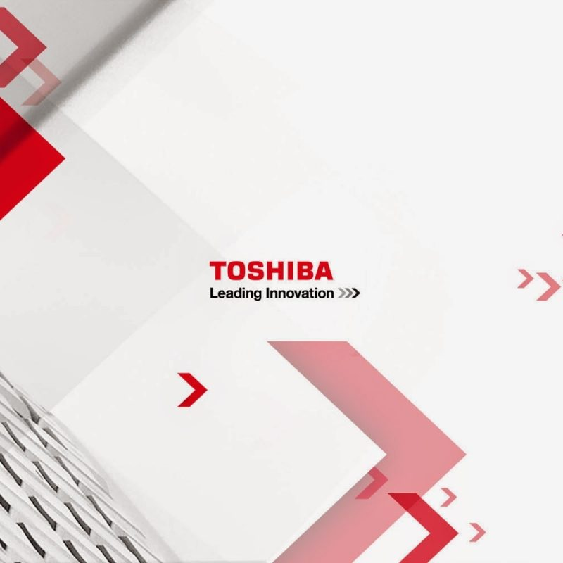 10 Latest Toshiba Wallpaper Windows 8 FULL HD 1080p For PC Desktop 2020 free download toshiba wallpaper wallpapers and pictures 800x800