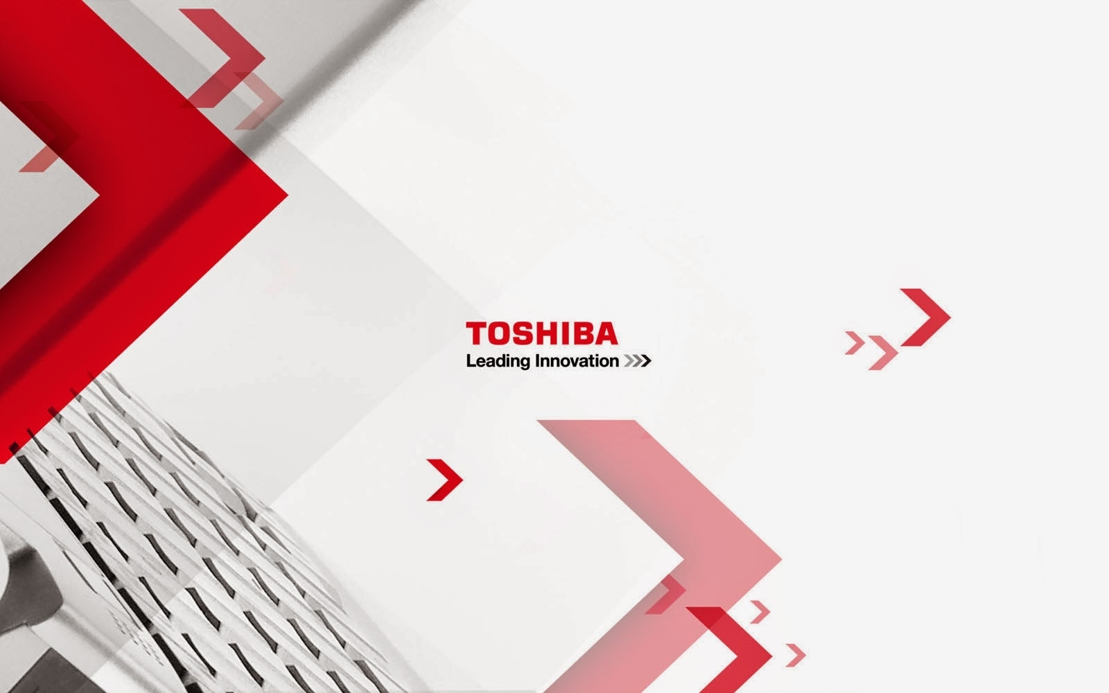 toshiba wallpaper - wallpapers and pictures