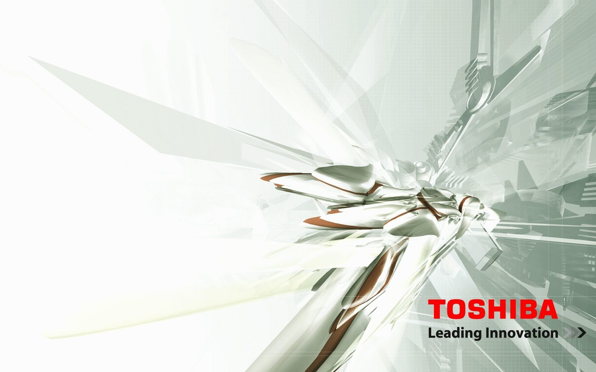 toshiba wallpaper windows 10 (68+ images)